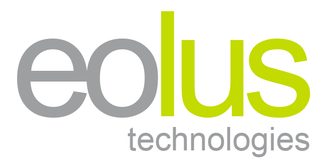 Eolus Technologies